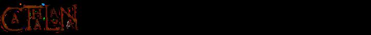 Cathalaunia